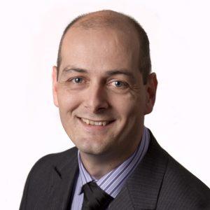 Stefan Staal